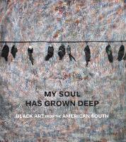 """My Soul Has Grown Deep"" by Randall R. Griffey"