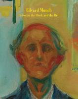 """Edvard Munch"" by Gary Garrels"