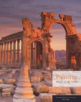 """""""Palmyra"""" by Joan Aruz"""