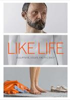 """Like Life"" by Luke Syson"