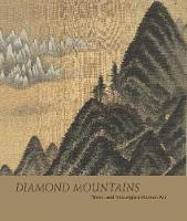 """""""Diamond Mountains"""" by Soyoung Lee"""