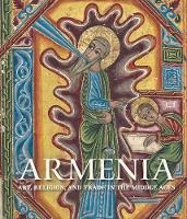 """Armenia"" by Helen C. Evans"