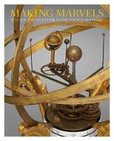 """Making Marvels"" by Wolfram Koeppe"