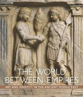 """""""The World Between Empires"""" by Blair Fowlkes-Childs"""