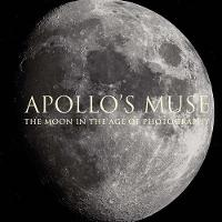 """Apollo's Muse"" by Mia Fineman"