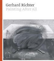 """Gerhard Richter"" by Sheena Wagstaff"