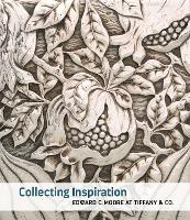 """Collecting Inspiration"" by Medill Higgins Harvey"