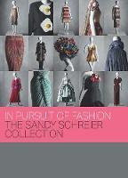 """""""The Sandy Schreier Collection"""" by Jessica Regan"""