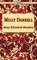 Jacket image for Milly Darrell