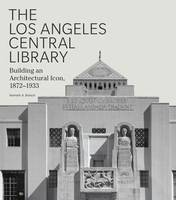 """The Los Angeles Central Library"" by Kenneth Breisch"