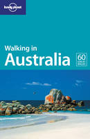 Jacket image for Walking in Australia