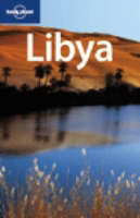 Jacket image for Libya