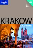 Jacket image for Krakow Encounter