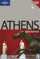Jacket image for Athens Encounter