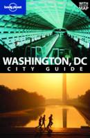 Jacket image for Washington, DC