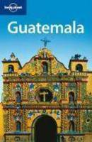 Jacket image for Guatemala
