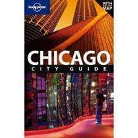 Jacket image for Chicago