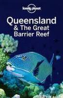 Jacket image for Queensland & the Great Barrier Reef