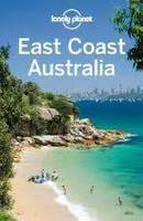 Jacket image for East Coast Australia
