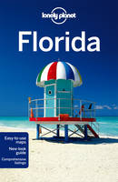 Jacket image for Florida