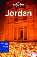 Jacket image for Jordan