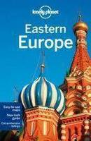 Jacket image for Eastern Europe