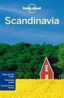Jacket image for Scandinavia