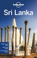 Jacket image for Sri Lanka