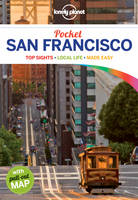 Jacket image for Pocket San Francisco
