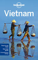 Jacket image for Vietnam