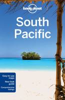 Jacket image for South Pacific