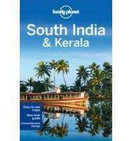 Jacket image for South India and Kerala