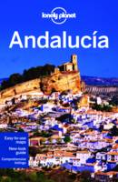 Jacket image for Andalucia