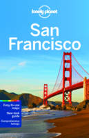 Jacket image for San Francisco