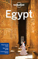Jacket image for Egypt