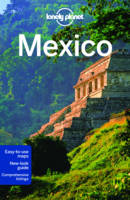 Jacket image for Mexico