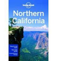 Jacket image for Northern California