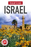 Jacket image for Israel