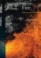 Jacket Image For Fire