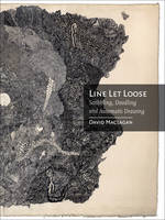 Jacket Image For Line Let Loose