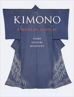 Jacket Image For Kimono