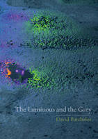 Jacket Image For The Luminous and the Grey