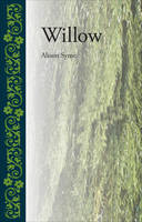 Jacket Image For Willow