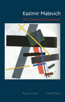 Jacket Image For Kazimir Malevich