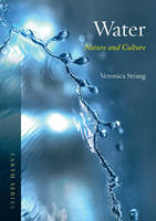 Jacket Image For Water