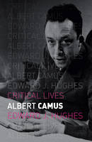 Jacket Image For Albert Camus