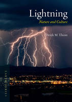 Jacket Image For Lightning