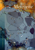 Jacket Image For Meteorite