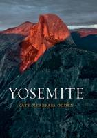 Jacket Image For Yosemite
