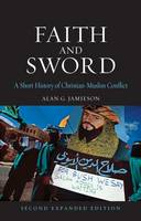Jacket Image For Faith and Sword